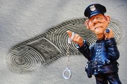 السرقة المشددة بالنظر الى الوسيلة والتوقيت وصفة الجاني