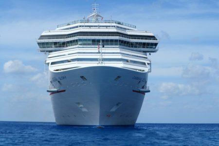 مقارنة بين قانون التجارة البحرية وقواعد هامبورج بخصوص الناقل البحري