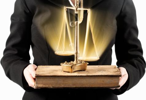 الدفوع الجنائية - مدونة التكامل القانوني