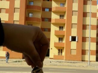 محكمة الإستئناف - الشقة المغلقة لا يمتد إيجارها للأبناء